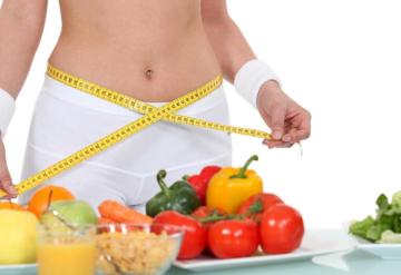 Cómo acelerar tu metabolismo de forma garantizada