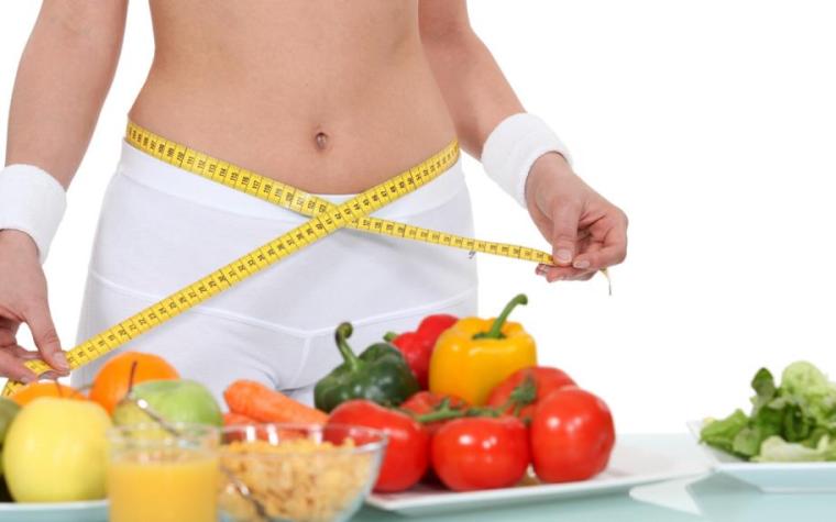 El estrés y metabolismo de las lipoproteinas
