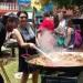 Artistas y chef tabasqueños se unen para promover la gastronomía en la Ciudad de Colores