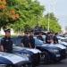 SSP resguardará a los vacacionistas en Tabasco; concluirá el próximo 21 de agosto