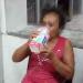 Mujer intenta suicidarse y le niegan atención médica en hospital