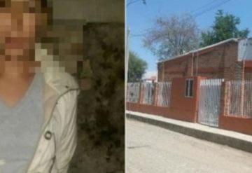 Detienen a maestra por presunto abuso sexual de 11 niños en Jalisco