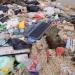 Contaminan el ambiente con gases tóxicos