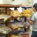 Panaderías están al borde de la quiebra el incremento a insumos les afecta