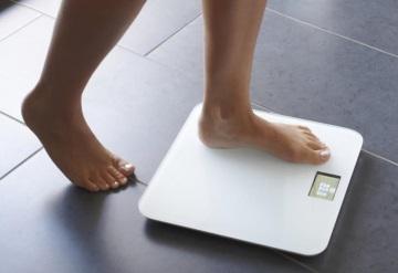 Conoce que alimentos saludables te hacen subir de peso
