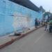 Ejecutan a dos hombres mientras pintaban escuela de Tamulté