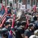 Paso por paso para entender la violencia en Charlottesville