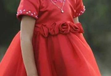Al nacer murió su mamá; Registro Civil le niega identidad a niña