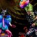 El show de Cirque du Soleil  con Soda Stereo, llega a México