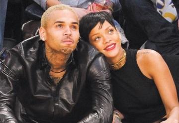 Chris Brown sobre su agresión a Rihanna:
