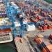 México, EU y Canadá inician este miércoles la renegociación del TLCAN