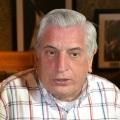 Arturo Núñez Jiménez