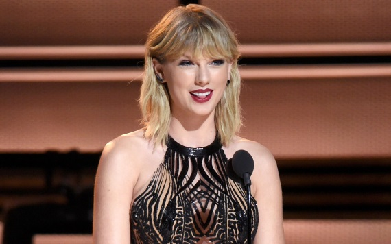 Taylor Swift abandona a sus seguidores en Twitter, Instagram y Facebook