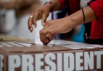 Cifra histórica: Avala INE 6,788 MDP a partidos políticos para el 2018