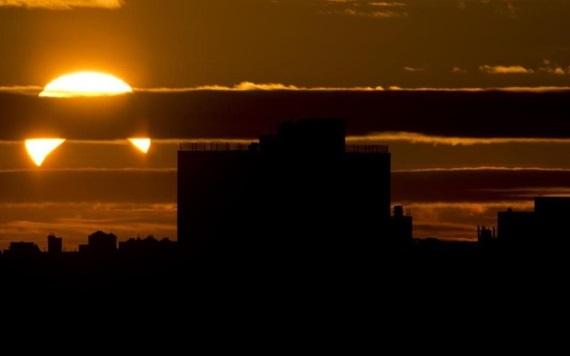IPC: No se suspenderán las clases por el eclipse de sol