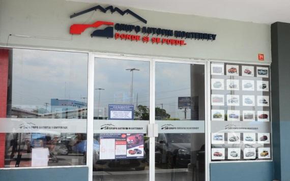 Autofinancieras ´abusan´ de sus clientes  en Tabasco