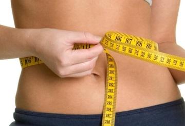 Conoce la dieta cetogénica, la nueva tendencia para bajar de peso