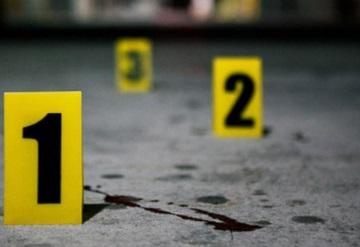 Mujer manda a matar a familia de su ex amante en Querétaro
