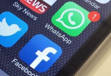 ¿Sabes cómo programar el envío de mensajes de WhatsApp?