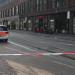 Tras hallarse una granada de mano evacúan un área de Ámsterdam