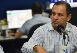 Jaime Córdova: Macuspana puede industrializarse