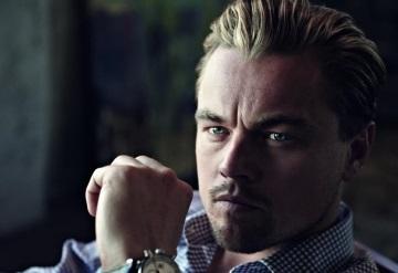Warner quiere a Leonardo DiCaprio en su película sobre los orígenes del Joker