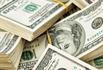 Acusan al gobierno mexicano de desviar 192 millones de dólares a empresas fantasma