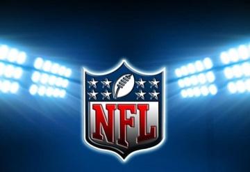 Conoce los hashtags de los 32 equipos de la NFL