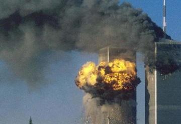 Alerta máxima en EU por el 16 aniversario del 9/11