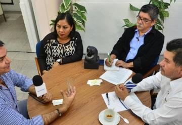 Partidos políticos tienen la prioridad de recuperar la confianza ciudadana