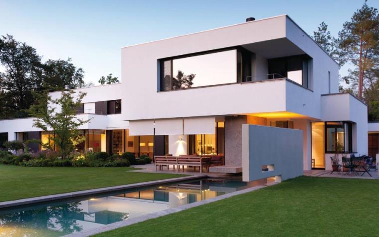 Recomendaciones para adquirir una casa diario presente - Conviene ristrutturare una casa ...