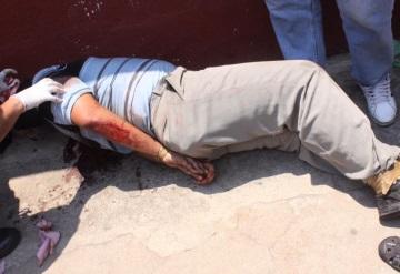 Aumentan los linchamientos y violan la ley en Tabasco