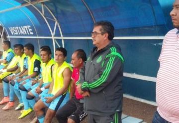 Tabasco tendrá fútbol de Segunda División