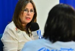 INE hace un llamado a los partidos políticos y exhorta a garantizar una contienda pacífica