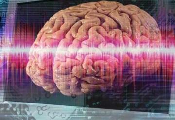 Computadoras igualarán capacidad del cerebro humano en el 2027