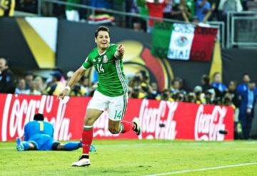 ¡Te odio pero te amo México!
