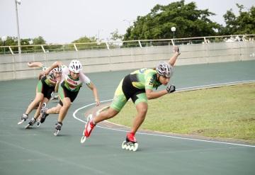 Tabasqueña participará en reality deportivo de TV Azteca