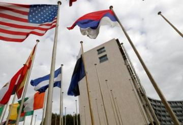 Después de la salida de EU e Israel, Unesco elegirá nuevo director general