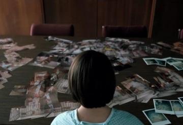 Nuevo tráiler de la temporada 2 de Stranger Things