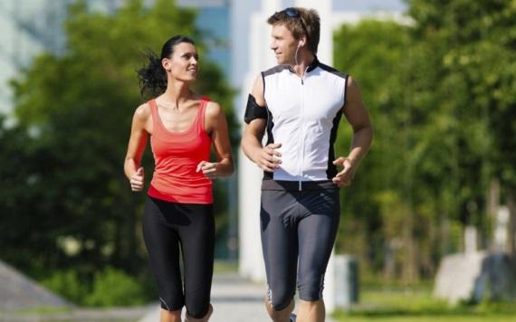5 errores comunes antes y después de hacer ejercicio