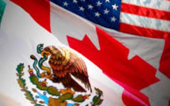 Las claves de la disputa de México, Estados Unidos y Canadá en el TLCAN