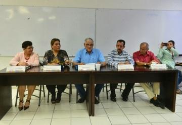 Eligieran el Comité Ciudadano Anticorrupción en Tabasco