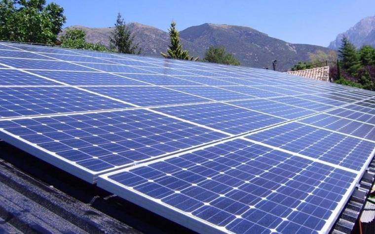 Descubre Cuanto Te Puedes Ahorrar Usando Paneles Solares