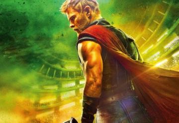Lo que debes saber antes de ver 'Thor: Ragnarok'