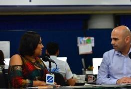 Jorge Aguirre: La seguridad pública es un trabajo en equipo
