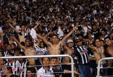 Liga MX en contra de la medida de MTY en el clásico regio