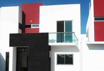 ¿Comprar una Casa nueva en el Buen fin?
