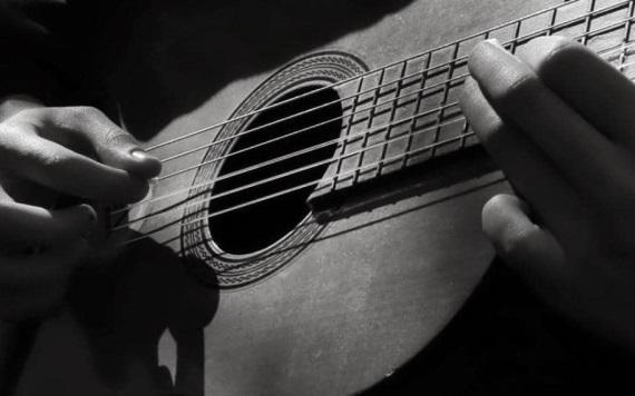 Este 22 de noviembre se celebra el Día del Músico