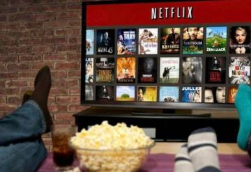 Conoce los 29 estrenos de Netflix del fin de semana