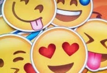 Conoce los emojis que hemos estado usando mal